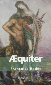 Aequiter - FrançoiseRadet