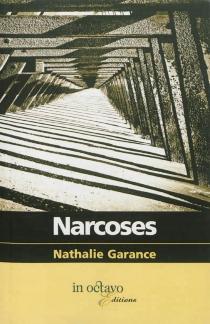 Narcoses - NathalieGarance