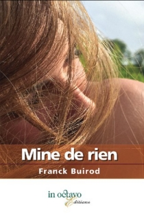 Mine de rien - FranckBuirod