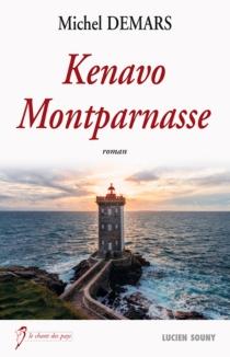 Kenavo Montparnasse - MichelDemars