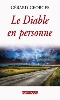 Le diable en personne - GérardGeorges