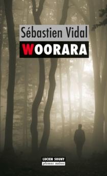 Woorara - SébastienVidal