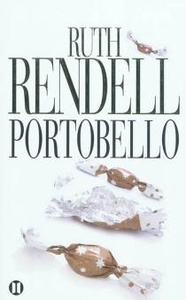 Portobello - RuthRendell