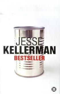 Bestseller - JesseKellerman