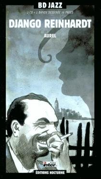 Django Reinhardt - Aurel