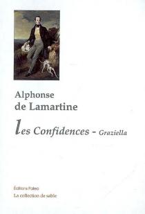 Les confidences| Graziella - Alphonse deLamartine