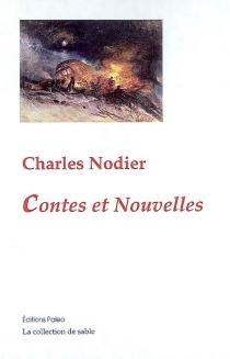 Contes et nouvelles (1830-1844) - CharlesNodier