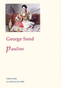 Pauline - GeorgeSand