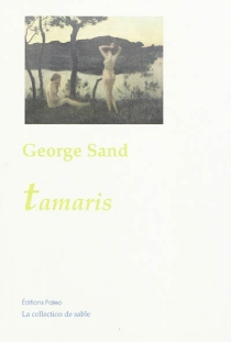 Tamaris - George Sand