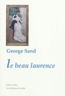 Le beau Laurence - GeorgeSand