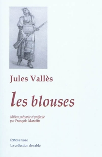 Oeuvres complètes - JulesVallès