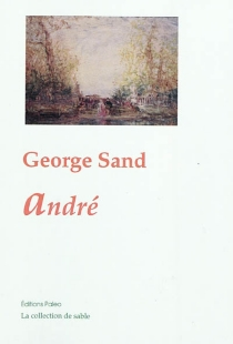 André - George Sand