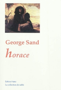 Horace - George Sand