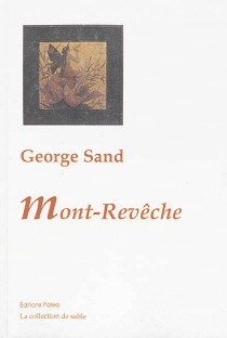 Mont-Revêche - GeorgeSand