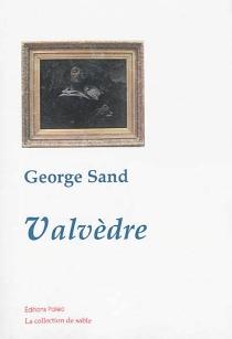 Valvèdre - GeorgeSand