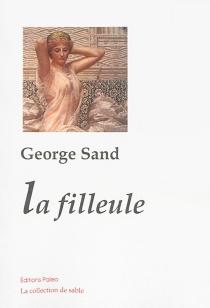 La filleule - GeorgeSand