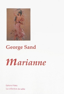 Marianne - GeorgeSand