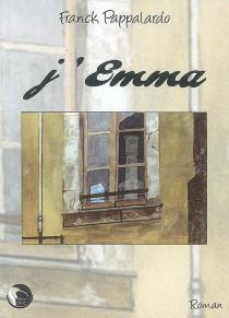 J'Emma - FranckPappalardo