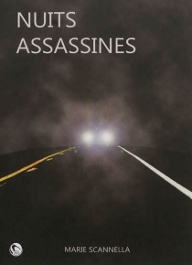 Nuits assassines - Marie Scannella