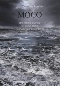 Moco - Jean-ClaudeRoullier