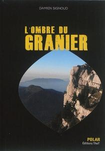 L'ombre du Granier - DamienSignoud
