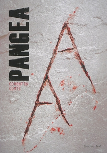 Pangea - CorentinComte