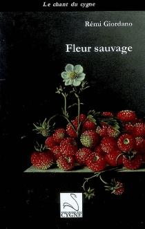 Fleur sauvage - RémiGiordano