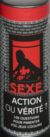 le sexe chinois sexe amateur vidéo
