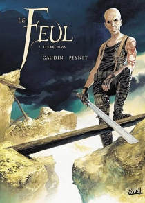 Le feul - Jean-Charles Gaudin