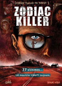 Dossier tueurs en série - FabriceDavid