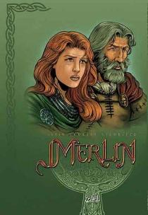 Merlin -