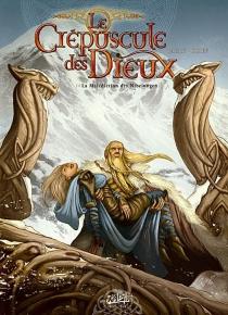 Le crépuscule des dieux - Djief