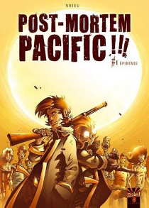 Post mortem Pacific !!! - Emmanuel Nhieu