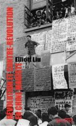 Révolution et contre-révolution en Chine maoïste - ElliottLiu