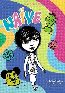 Naïve - SylvieFontaine