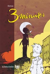 3 minutes - Domas