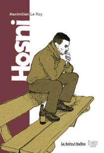 Hosni - MaximilienLe Roy