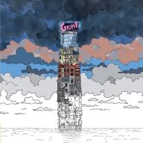 Grumf - Enfin libre
