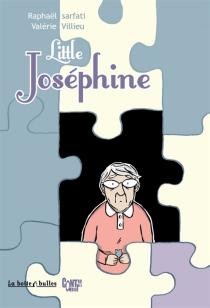 Little Joséphine - RaphaëlSarfati