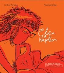 Eloïsa et Napoléon - CristinaFlorido