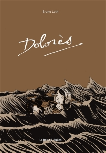 Dolorès - BrunoLoth