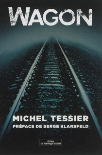 Wagon - MichelTessier