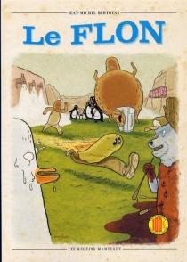 Le Flon - Jean-MichelBertoyas