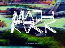 Mathrock - DannySteve