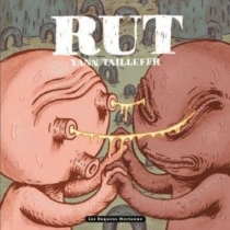 Rut - YannTaillefer