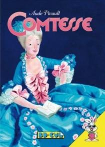 Comtesse - AudePicault