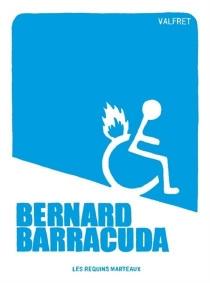 Bernard Barracuda - Valfret