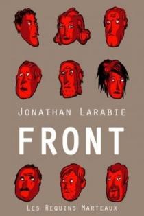 Front - JonathanLarabie