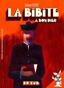 La bibite à bon Dieu - GuillaumeBouzard