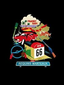 RN 66 - FrankyRavi